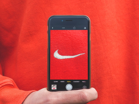 Nike Stops Selling on Amazon; Why That's Good for Investors