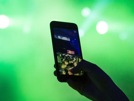 Hardware Season Roundup: Big Tech's Not-So-Secret War