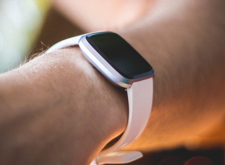 3 Factors In Google's Acquisition of Fitbit
