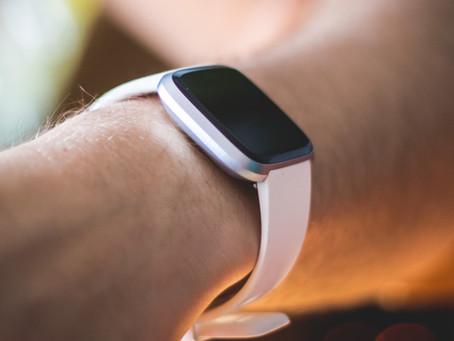 3 Factors In Google's Acquisition of Fitbit