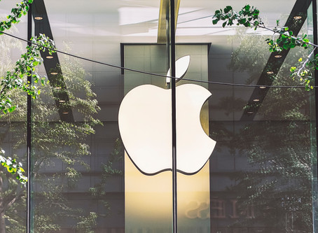 The 5 Talking Points From Apple's Product Parade
