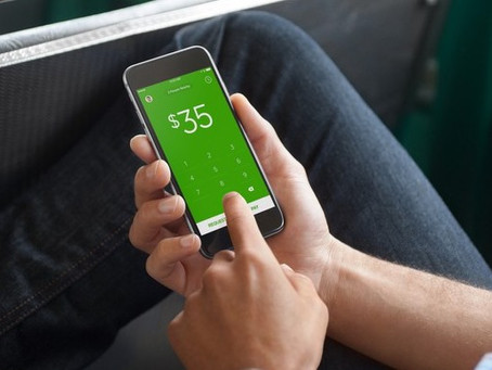 Square's Cash App Is a $500 Million Business