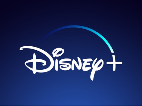 Apple and Disney Have a Huge Advantage in Streaming