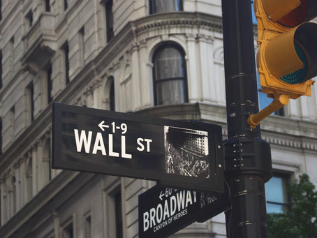 The 3 Best Sectors For Long-Term Earnings