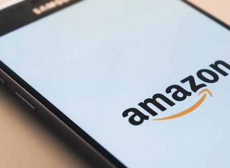 3 Cloud Computing Alternatives To Amazon Web Service