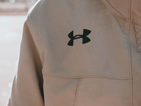 This Company Should Buy Under Armour