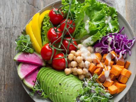 Should You Buy This Vegan ETF?