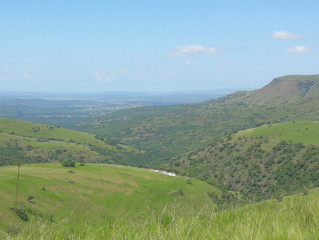 Le KwaZulu-Natal