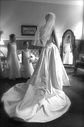 Wedding Sample - 01.jpg