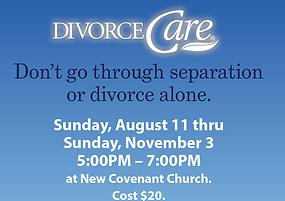 divorce care.png