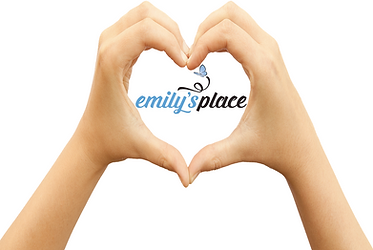hearts-hands-emilys-place.png