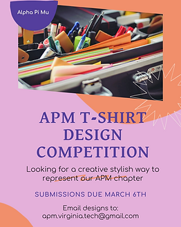 APM T-shirt Design Competition.png