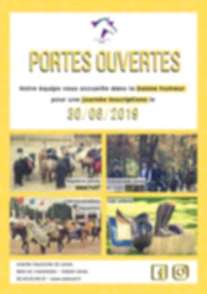 Portes-ouvertes (2).png