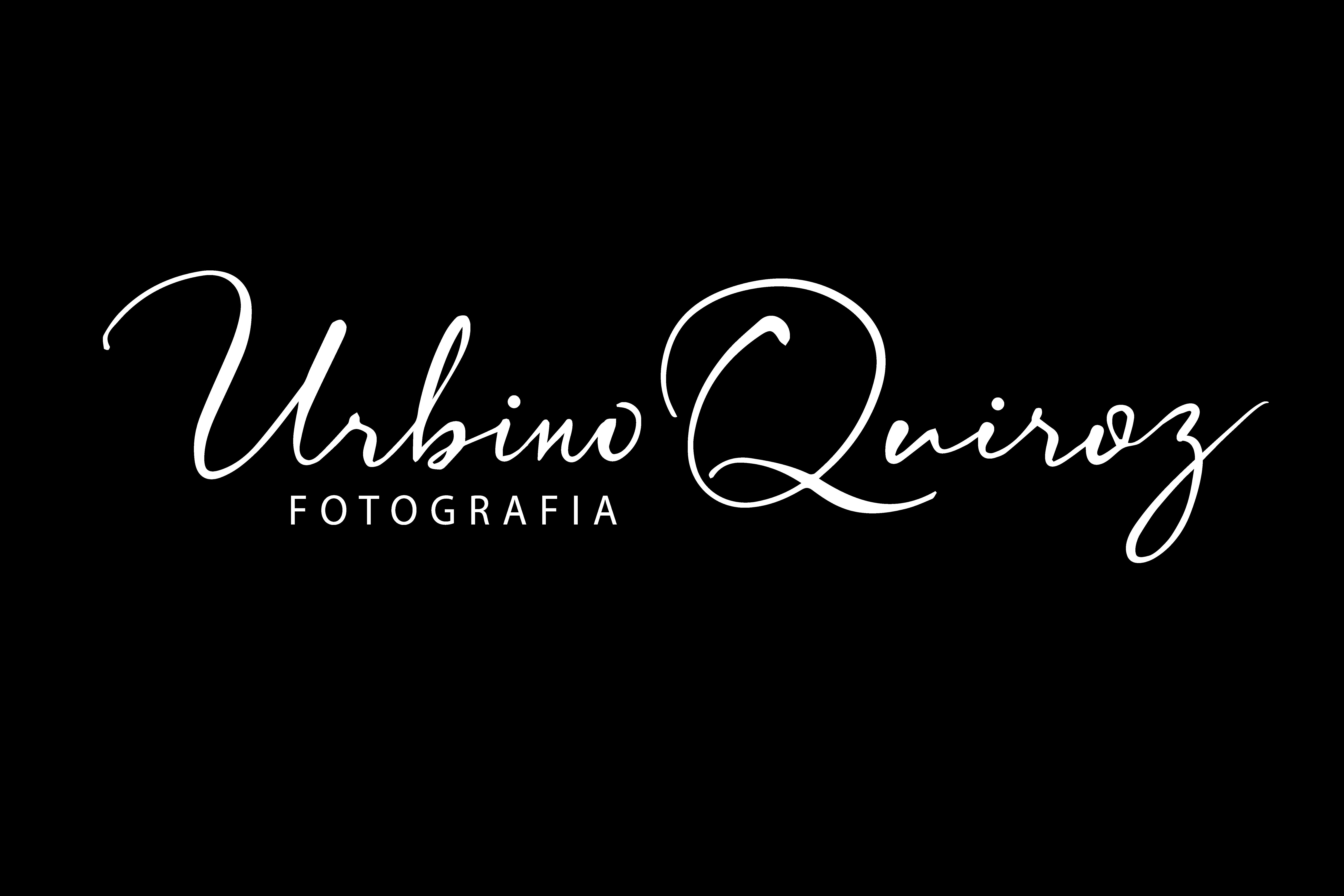 Urbino-Quiroz-rev-white-high-res