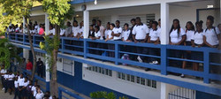 students-008