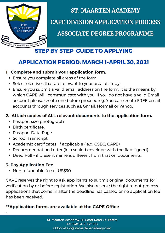 1-CAPE Application Process (21-22).jpeg
