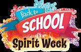 Back to school-Spirit Week.png