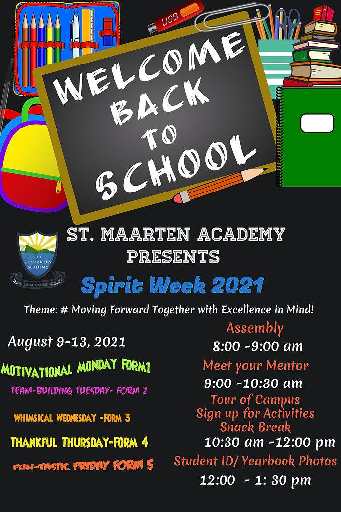 St Maarten Academy Back to School- Spirit Week.jpg