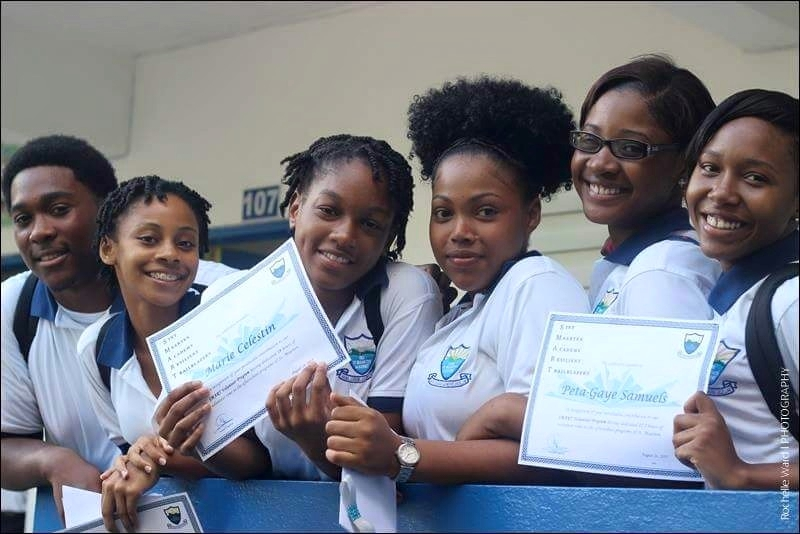 students_certificates