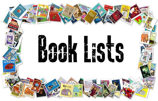 Booklist.jpeg