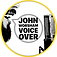 John Worsham Voice Over.PNG
