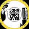 JOHN WORSHAM VOICE OVER.PNG