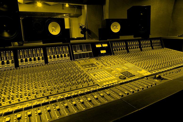 Recording%2520Studio_edited_edited.jpg
