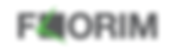 Logo-Florim-Only.png