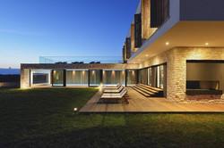 Villa U_13