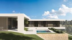 Gromace Hill Villas_04-01