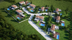 Marzari Hill Villas_01