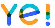 Ye! Logo.PNG