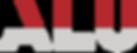 ALU Logo.png