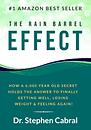 Rain Barrel Effect.png