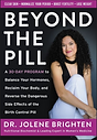 Beyond the pill.png