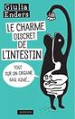 Charme discret.png