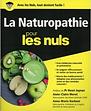Naturopathie pour nuls.png
