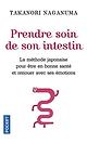 Prendre soin intestins.png