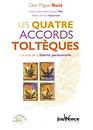 4_accords_toltèques.png