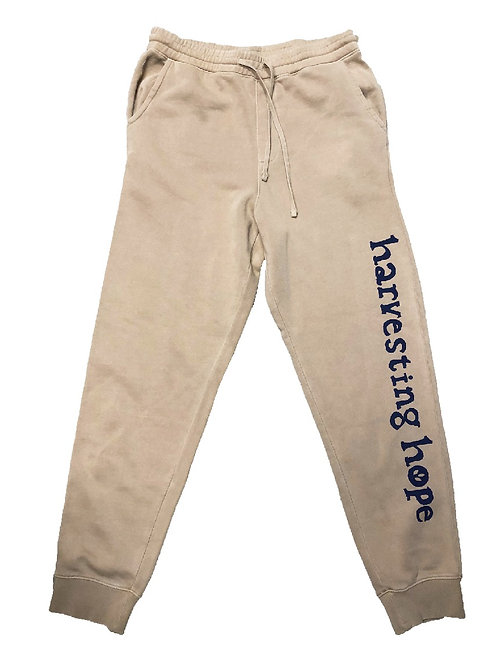 Farmlink Sweatpants