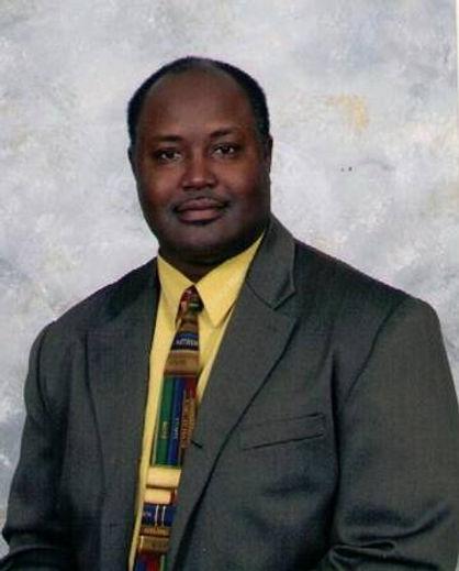 Timothy Bradford Sr..jpg