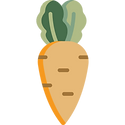 carrot (1).png