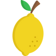 006-lemon.png