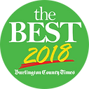 BCT-Best-of-2018-logo_edited.png