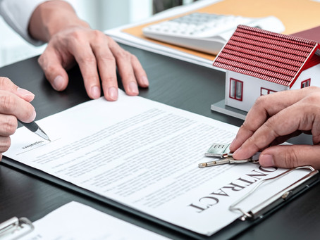 What is Wholesale Real Estate?