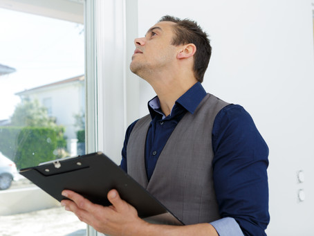 Things Landlords Should Know About a Move Out Inspection