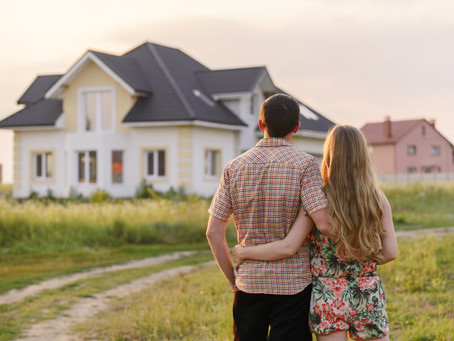 Is a Real Estate Investor the Same Thing as a Cash Investor?
