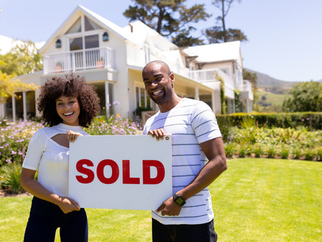 How to Find a Reputable Person Who Buys Houses As-is With Cash?