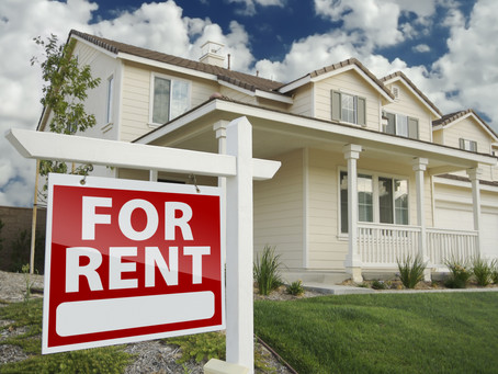 Questions To Ask Before Renting A House