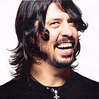 dave grohl_edited.jpg